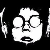 Tilos Budapest Radio Mix