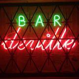 Live DJ Set [Part 1] - Bar Deville in Chicago, IL - Saturday 1/23/16