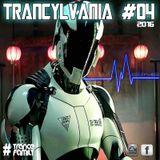 TRANCYLVANIA - 2016 - EP #04