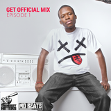 Get Official Mix 1