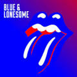 Blue & Lonesome: the new Stones album and other new blues