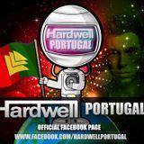 PETE THA ZOUK - #INVITE4 - HARDWELL PORTUGAL
