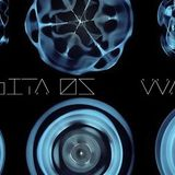 ORBITA se-t 05 WAJE DJ