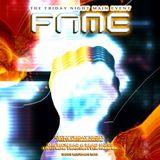 FNME, Episode 53