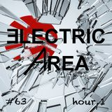 Electric Area #63 (Hour 1)