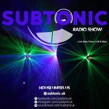 Subtonic - Radio - Sub 8