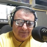 Johnny's Goldies for saturday November 11 - 2018 - With Johnny Habibe