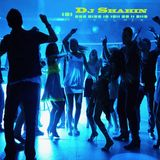 Royal Mix - Ep.26 (Dj Shahin And Mzid)