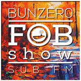 SUB FM - BunZer0 - 22 09 16