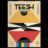 TEESH Pako Vega & Dj Cheers 12th January 2019 (Part 2)