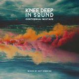 Hot Since 82 - Knee Deep In Sound // Centennial Mixtape