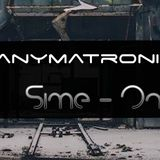 Anymatronics/Audio