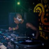 Erick Morillo (1995) BBC Radio 1 Essential Mix