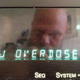 DriveTimeBassBottomBouncing - DJ Overdose