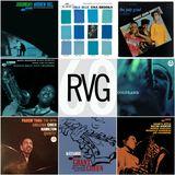 Mo'Jazz 177: RVG 60's