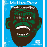 MatteoPerz-TheHouseVan-Apr19-www.deepvibes.co.uk