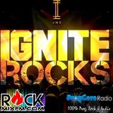 Ignite Rocks 120