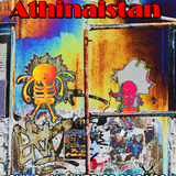 """ChicOnAir presents """"Holidays in Athinaistan"""""""