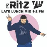 ALL DRAKE LATE LUNCH MIX (DL LINK IN DESCRIPTION)