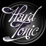 Hardtonic - Reverse Bass Injection Chapter 36