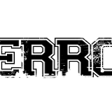 PUR TERROR SESSION MIX