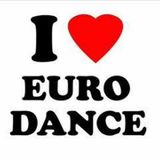 Marck Alex - Set EuroDance (Remember a good Time)