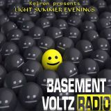 """Light Summer Evenings Session with """"K"""" on TBVR."""
