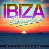 Ibiza Sensations 149 Back to Classics III