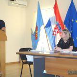 9. sjednica Općinskog vijeća Općine Orebić - održana 29. svibnja 2018.
