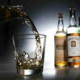 Episode 26 - Alkohol