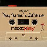 KeepTheVibe 003