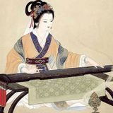 The Eminent Pieces for Chinese Guqin