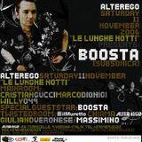 2006.11.11 - Massimino Lippoli (part. 1) @ AlterEgo Club