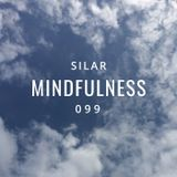 Mindfulness Episode 99