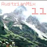Mix 11 Graz Ueber alles pt 2 (Slobodan Kajkut)