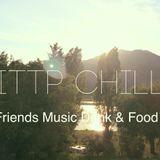ITTP CHILL'