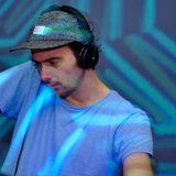 Petre Inspirescu, Live at Silo, Forbidden Fruit # 7 invites Circoloco 30 April 2008
