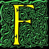 Furney by Marosh