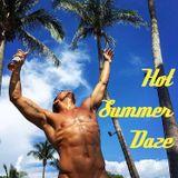 Hot Summer Daze