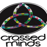 s0y4 m1lk t34 j01nt - Crossed Minds -  00110001 00110000 00100000 00110101