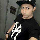 Dj Madaew Ey RMX BKK ชุด 16 ( 2015 )