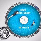 Club Deep House Session 2018 - Dj Pita B