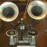 Spontan-Mixtape (28.06.2012) @CLOUDCAST.049 --D&B/Industrial--