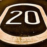 Musical Rant 20