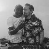 Dom Servini & Pete BBE - Netil Radio All Dayer - 28th July 2018