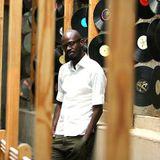 Black Coffee - DJsounds Show 2015