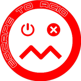 NOCID _Acid Core or watt???