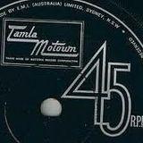 Motown 1