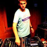 Dj Destra - Mix Futur House EDM