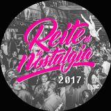 warmup @ Reite de la Nostalgia 2017 (LOL)